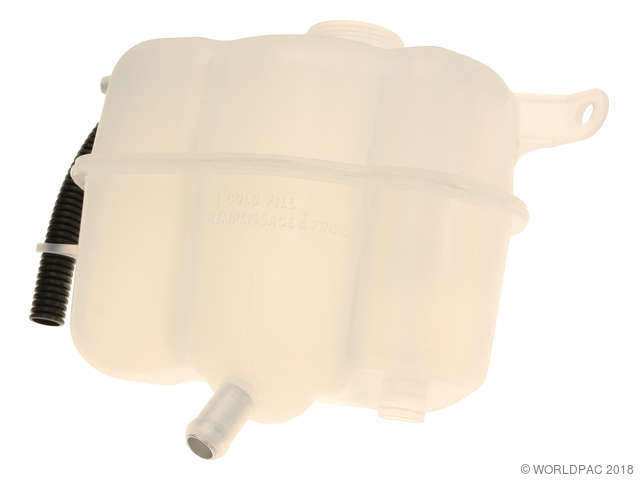 ACDelco Engine Coolant Reservoir