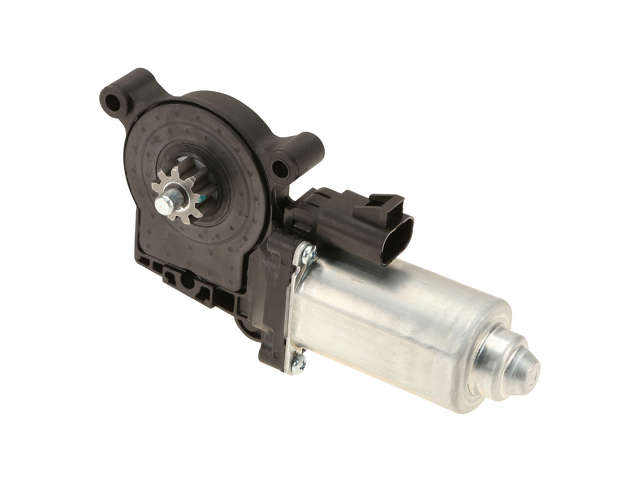 Aftermarket Power Window Motor