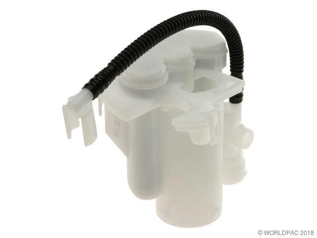 Genuine Fuel Filter