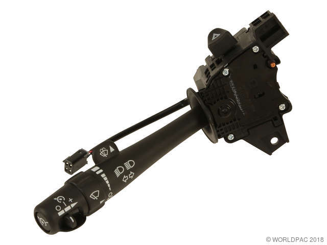 ACDelco Combination Switch