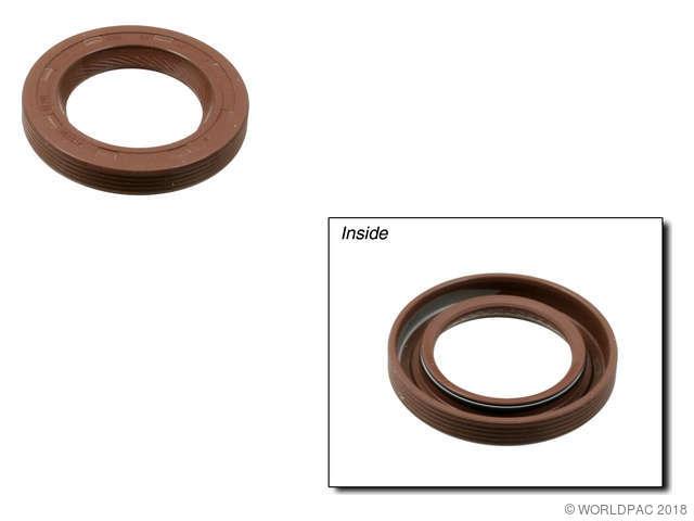 Victor Reinz Engine Camshaft Seal