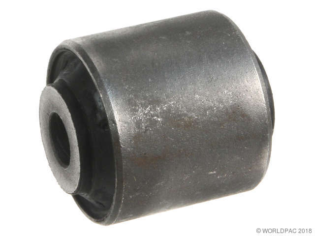 Moog Suspension Control Arm Bushing