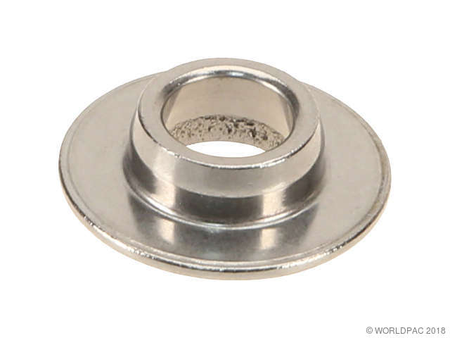 Genuine Engine Valve Spring Retainer