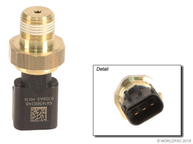 Mopar Engine Oil Pressure Switch
