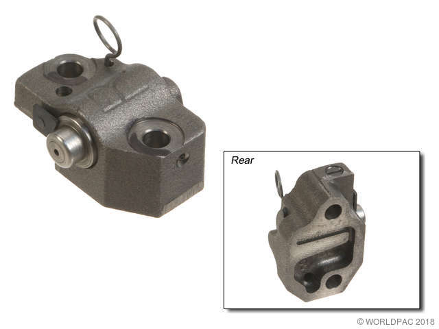 Mahle Engine Timing Chain Tensioner