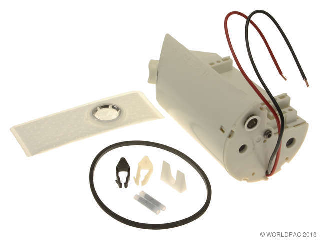 Denso Fuel Pump Module Assembly