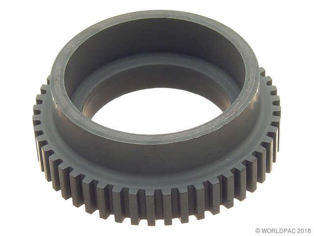 Genuine ABS Wheel Speed Sensor Tone Ring