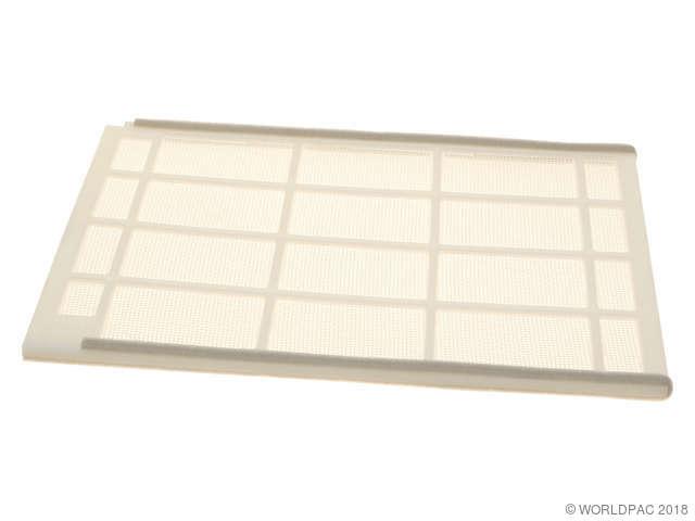 Genuine Cabin Air Filter
