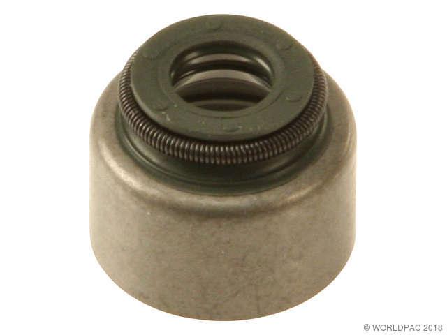 Arai Seisakusho Engine Valve Stem Oil Seal
