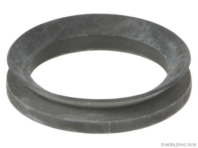 Motorcraft Wheel Seal