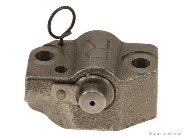 Cloyes Engine Timing Chain Tensioner
