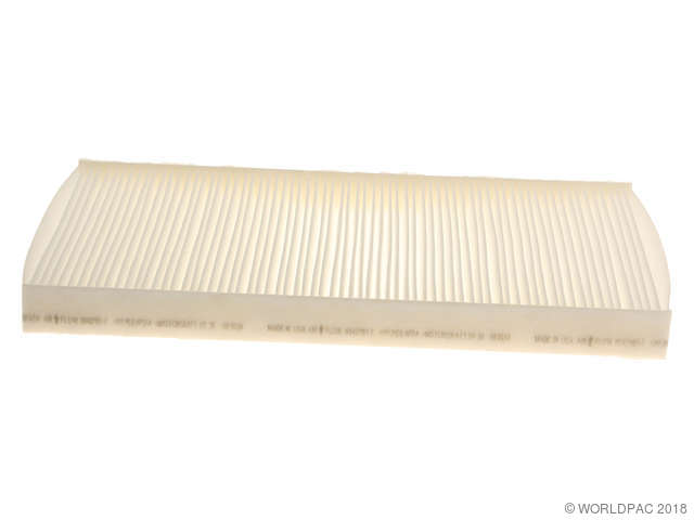 Motorcraft Cabin Air Filter