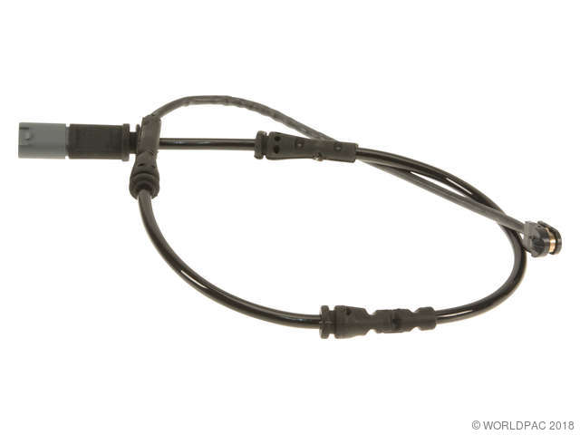 Bowa Disc Brake Pad Wear Sensor