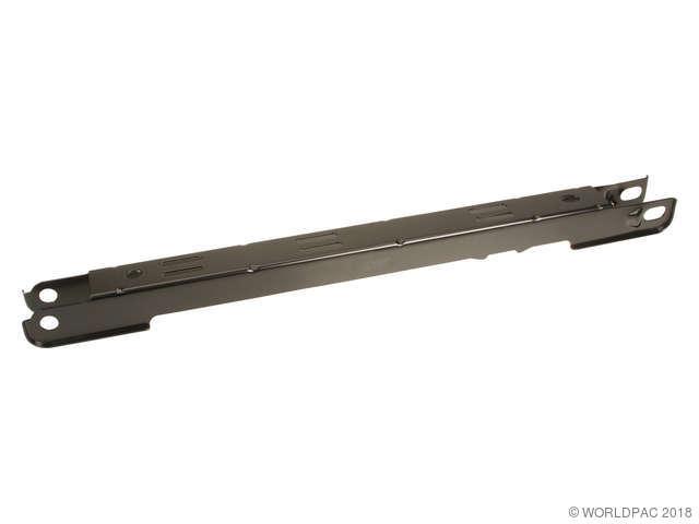 Professional Parts Sweden Suspension Control Arm