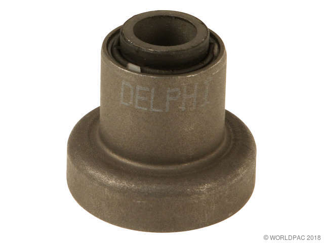 Delphi Suspension Control Arm Bushing