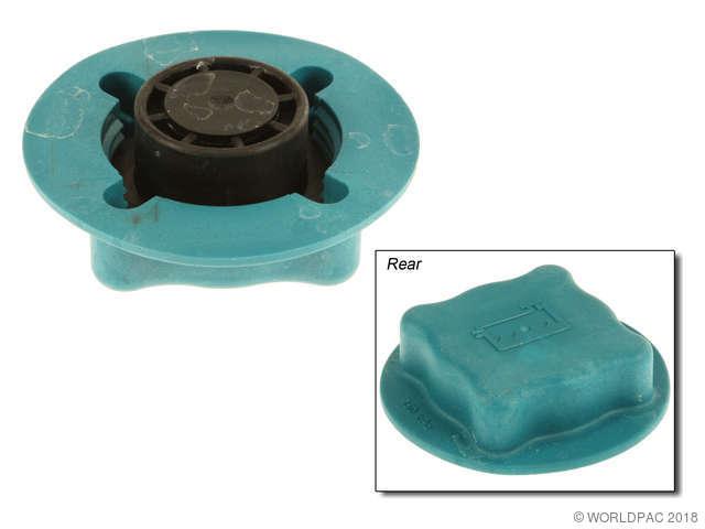 APA/URO Parts Radiator Cap