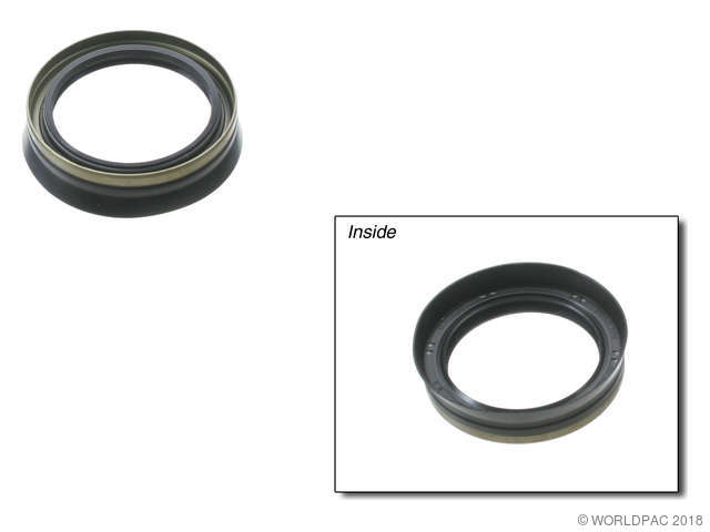 Corteco Wheel Seal