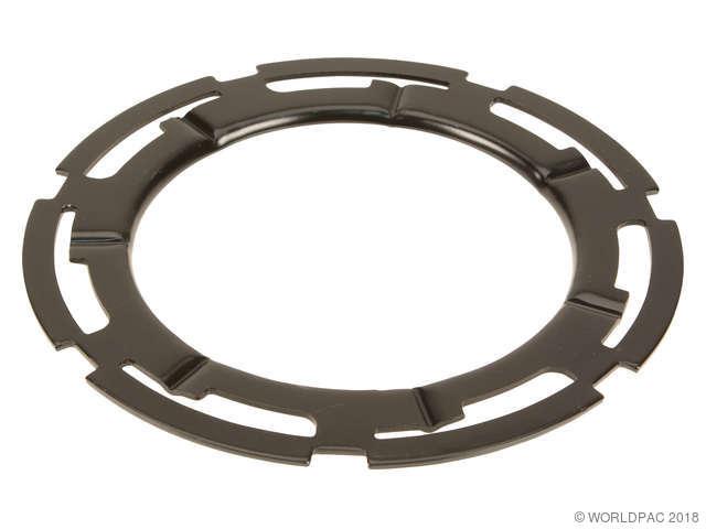 ACDelco Fuel Tank Sending Unit Lock Ring