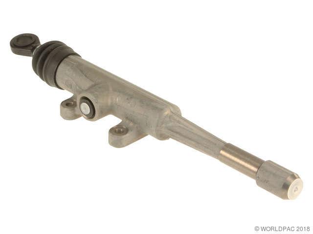 FTE Clutch Master Cylinder