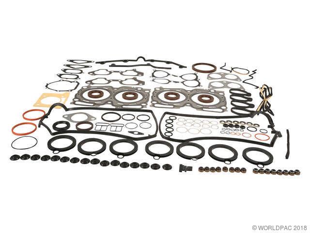 Ishino Stone Engine Gasket Set