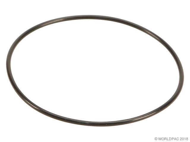 CRP Wheel Bearing O-Ring