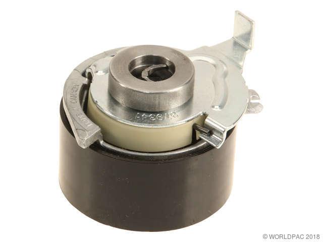 Cloyes Engine Timing Belt Tensioner
