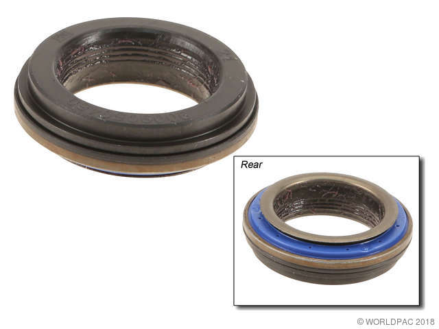 ACDelco Differential Cover Seal
