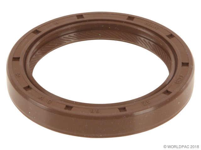 SKF Engine Crankshaft Seal