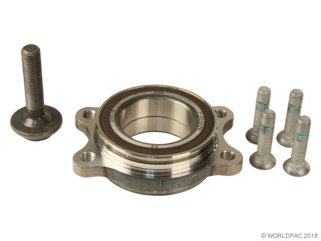 FAG Wheel Bearing