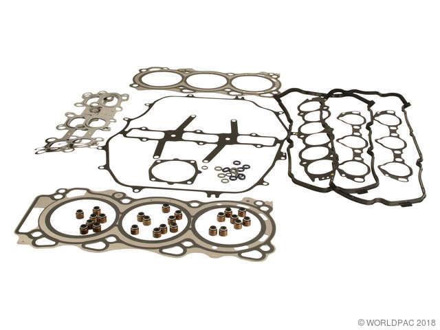 Ishino Stone Engine Cylinder Head Gasket Set