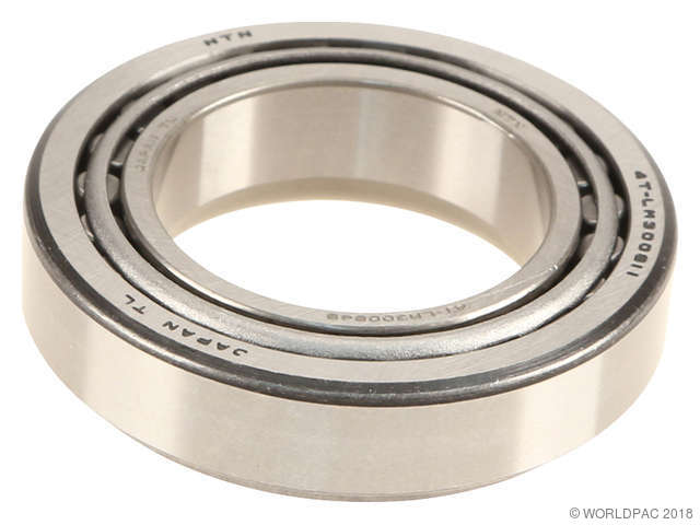NTN Differential Bearing