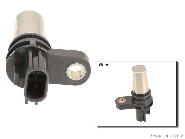 WSO Engine Crankshaft Position Sensor