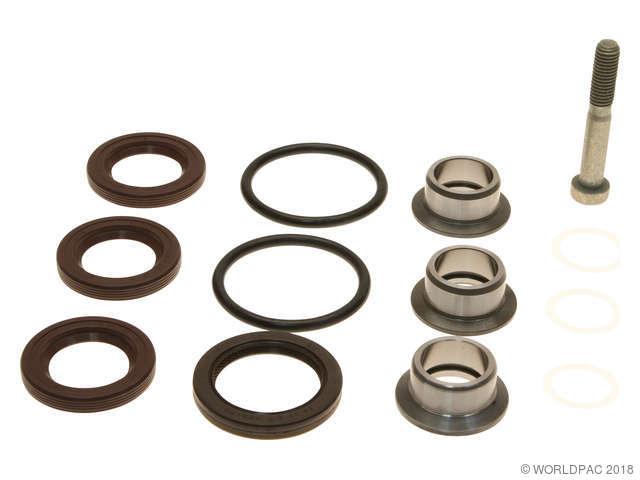Original Equipment Engine Camshaft Seal Kit