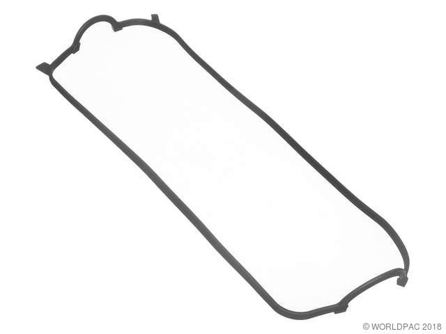 OPT Engine Valve Cover Gasket