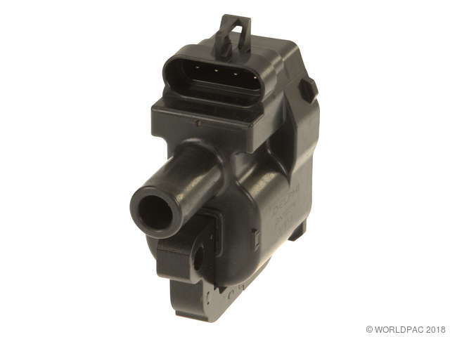 Delphi Direct Ignition Coil