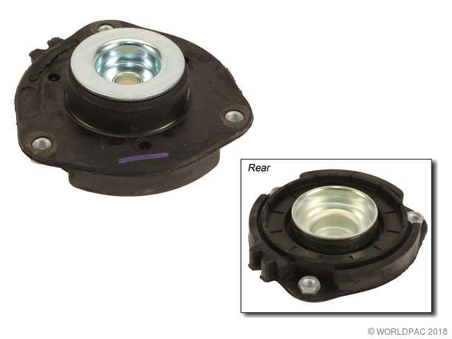 Febi Suspension Strut Mount