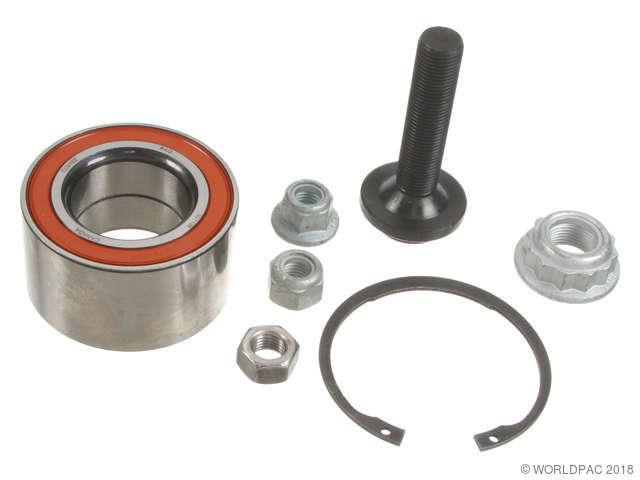 Rein Wheel Bearing Kit