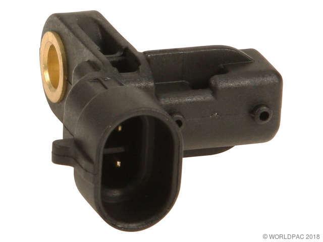 Eurospare ABS Wheel Speed Sensor