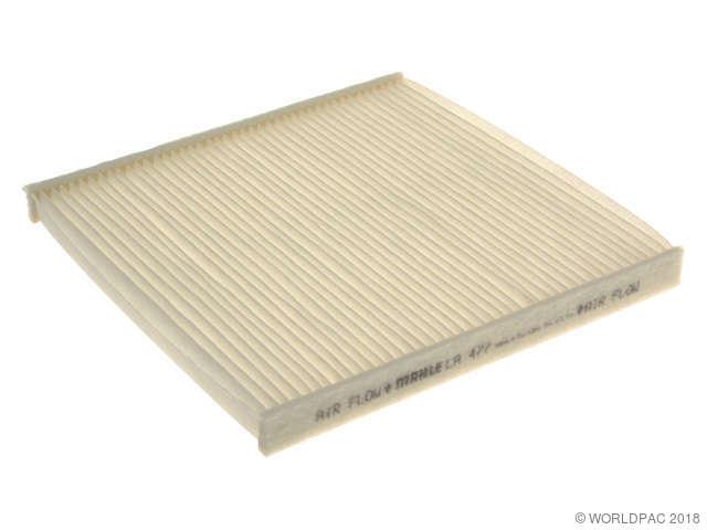 toyota camry cabin air filter. Black Bedroom Furniture Sets. Home Design Ideas