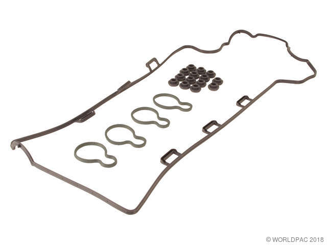 Mahle Engine Valve Cover Gasket
