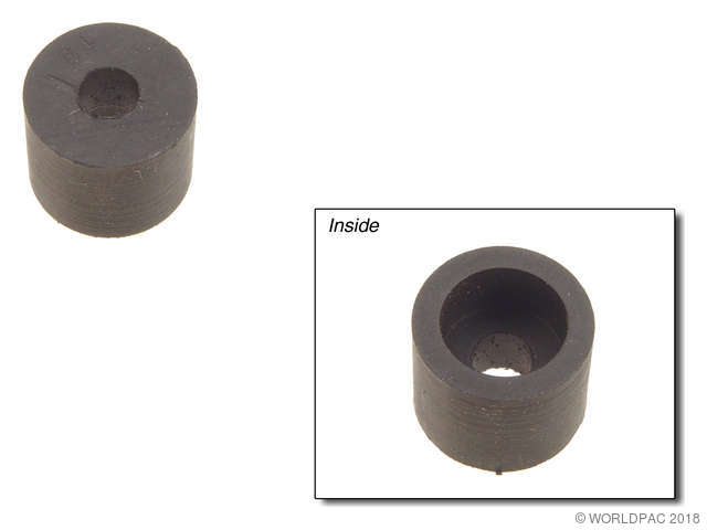 Genuine Engine Oil Dipstick Tube Seal