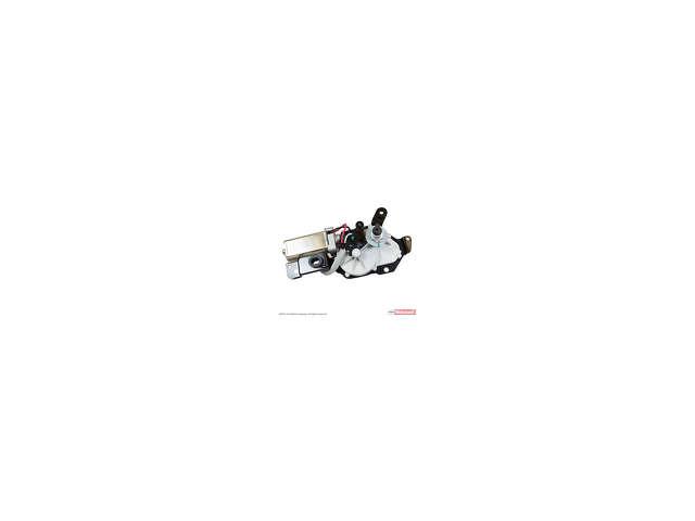 Motorcraft Windshield Wiper Motor