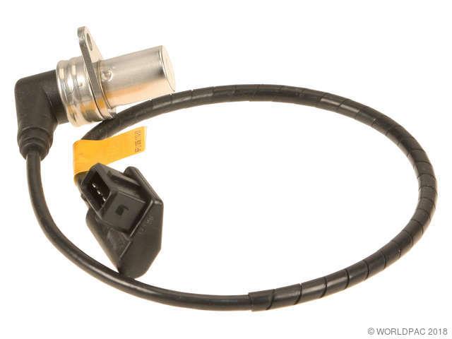 Hella Engine Camshaft Position Sensor