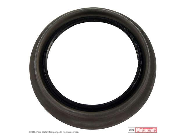 Motorcraft Wheel Seal