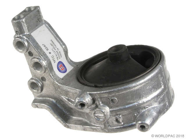 MTC Engine Mount