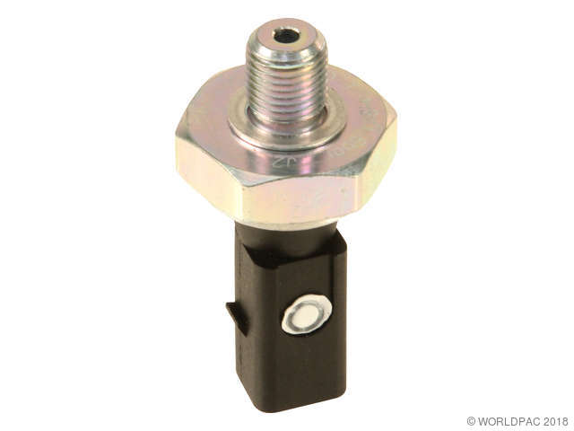 Vemo Engine Oil Pressure Switch