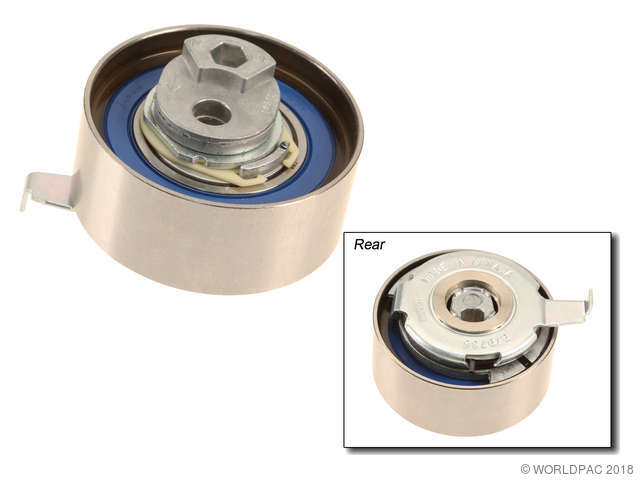 Febi Engine Timing Belt Tensioner