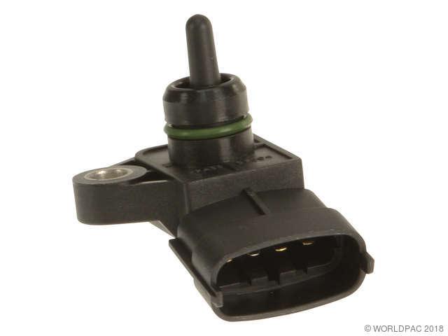 Vemo Manifold Absolute Pressure Sensor