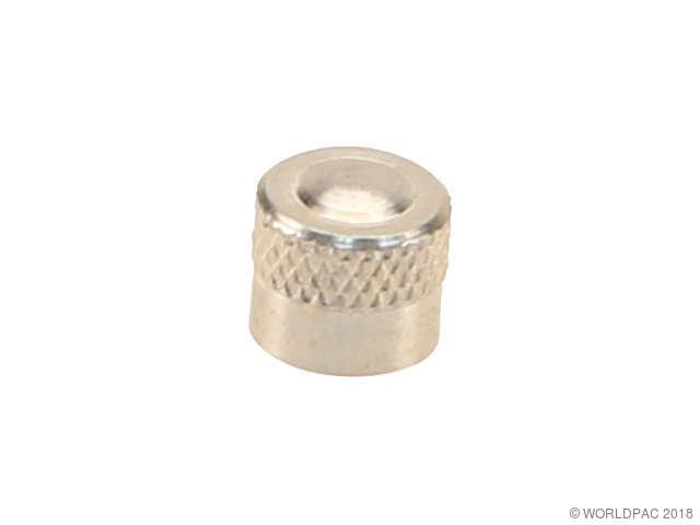 APA/URO Parts Tire Valve Stem Cap