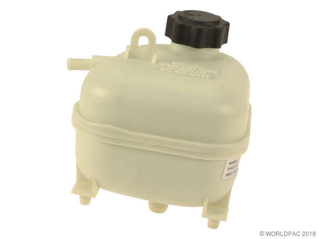 Behr Engine Coolant Reservoir